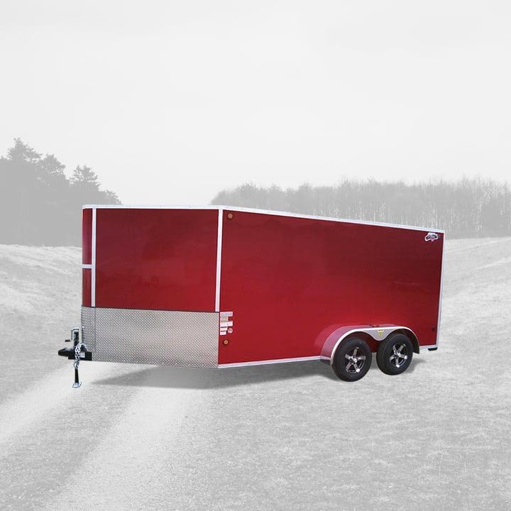 custom-construction-trailer