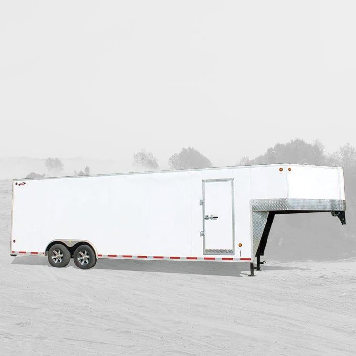 custom-gooseneck-trailer