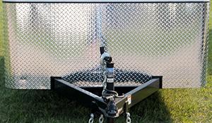 30-inch-high-aluminum-rockguard-trailer