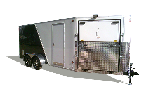 cjay-custom-trailer-manufacturer