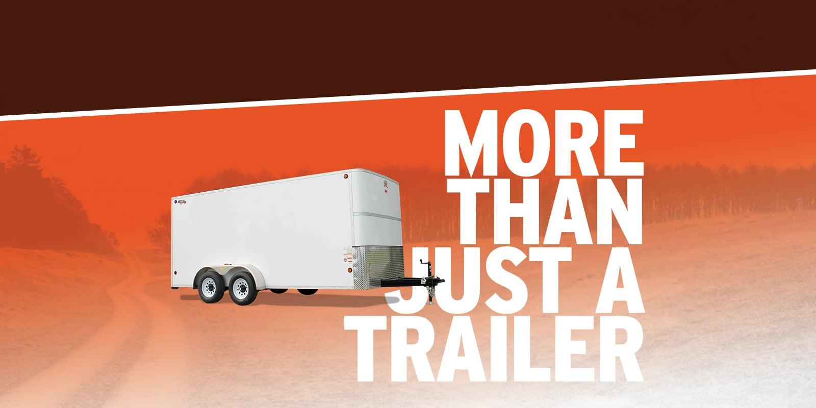 cjay-trailer-manufacturer