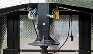 kingpin-trailer-coupler