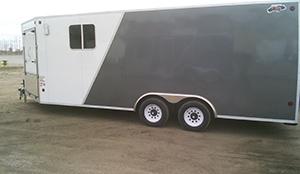 rv-style-tinted-trailer-window