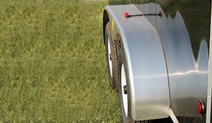 aluminum-trailer-fenders