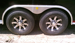aluminum-wheels-for-trailers