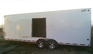car-hauler-with-side-escape-door