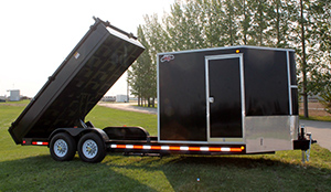 combo-trailer-hydraulic-dump