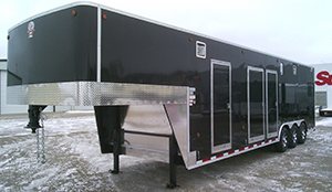 customized-triple-axle-trailer
