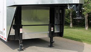 double-front-trailer-jacks