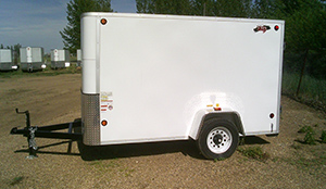 flat-radius-enclosed-trailer