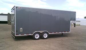 gooseneck-sled-trailer