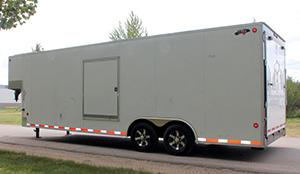 trailer-side-escape-door