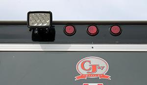 led-trailer-lights