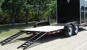 trailer-loading-ramps
