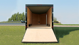 rear-ramp-door-enclosed-trailer
