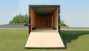 rear-ramp-door-enclosed-trailer
