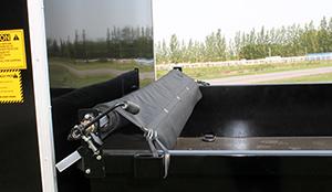 trailer-roll-up-tarp