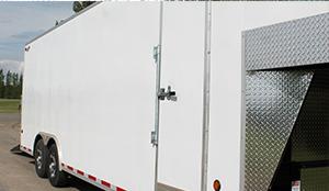 trailer-side-door-with-bar-lock