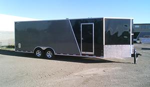 toybox-enclosed-trailer