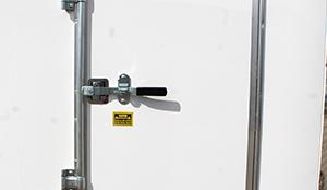 trailer-door-locks
