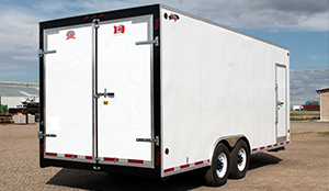 cargo-trailer-rear-doors