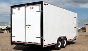 cargo-trailer-rear-doors