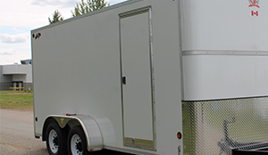 custom-trailer-side-door