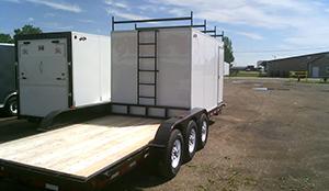 tri-axle-trailer-ladder-rack