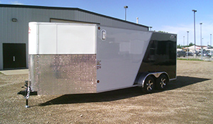 two-tone-custom-trailer