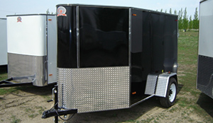 v-nose-enclosed-trailer