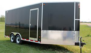 v-nose-enclosed-trailer