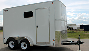 enclosed-trailer-window-tint