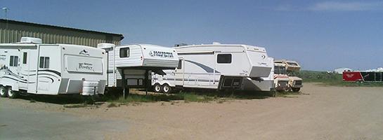 cjay-trailers-yard