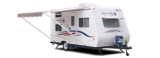 camper-trailer-jayfeather