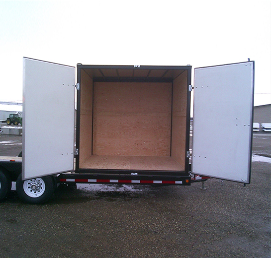flatdeck-trailer-portable-tool-box