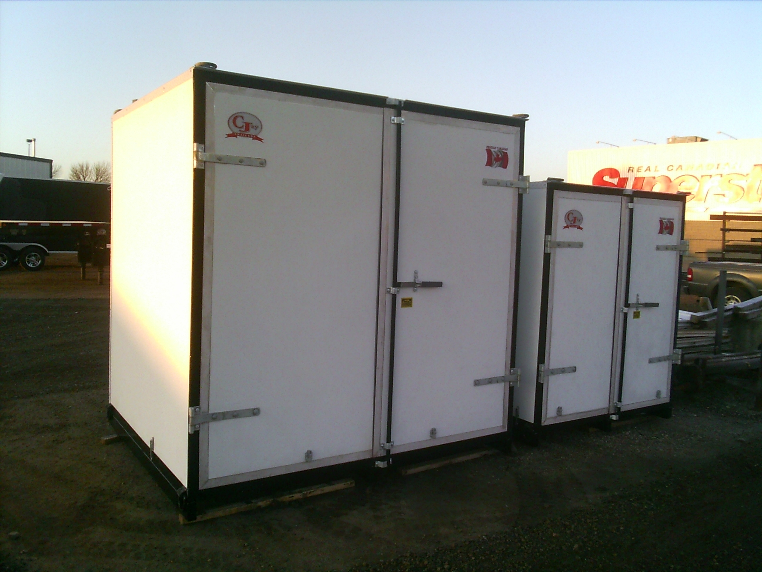 portable-trailer-tool-box