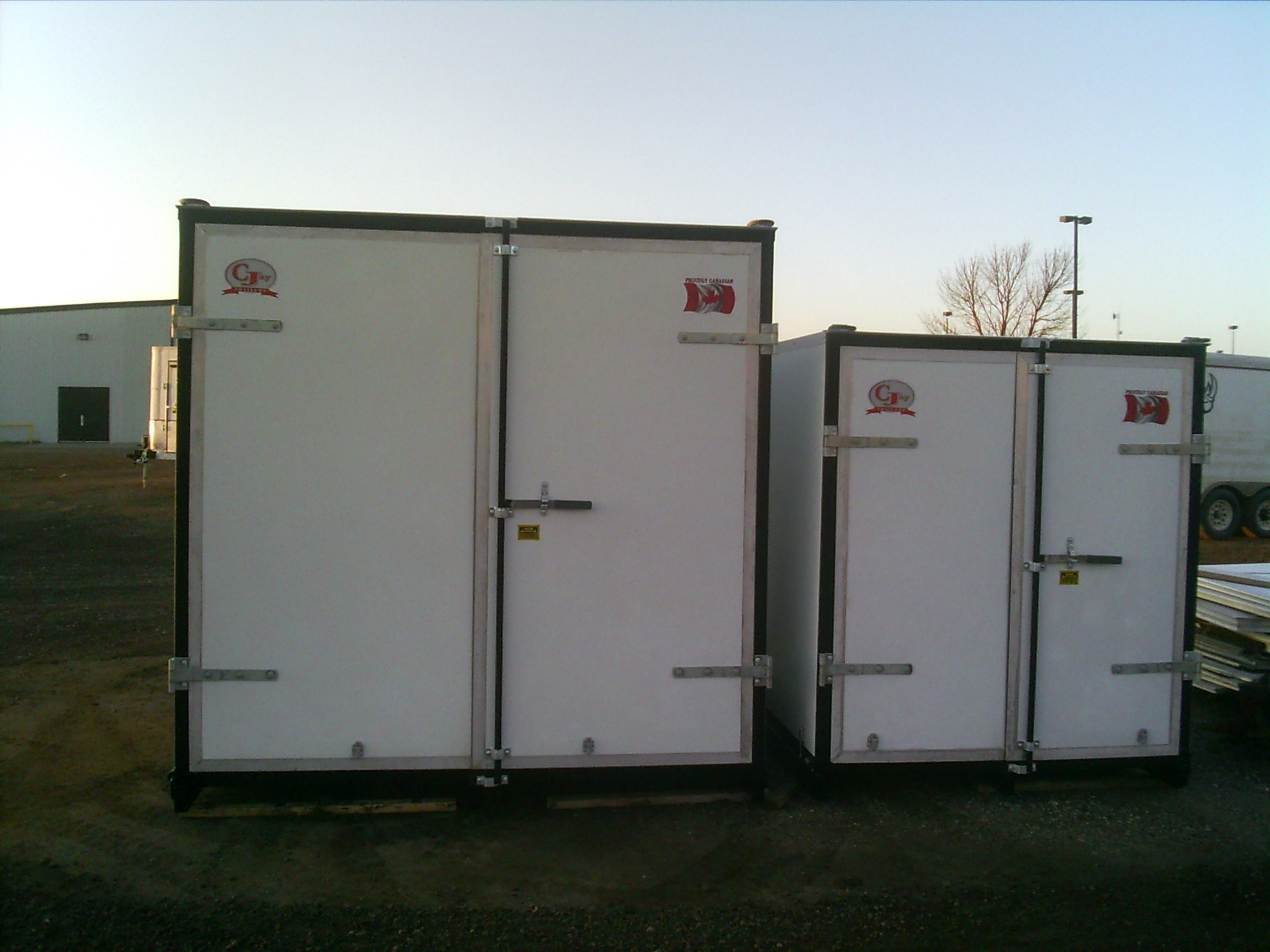 portable-trailer-tool-box
