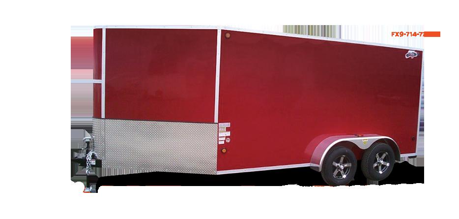 CJay-Contractor-trailer