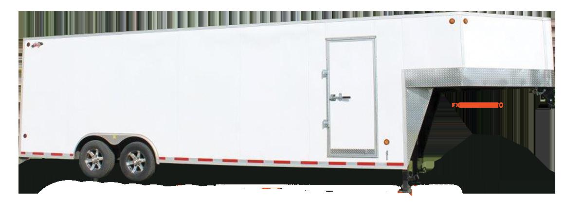 CJay-Gooseneck-trailer