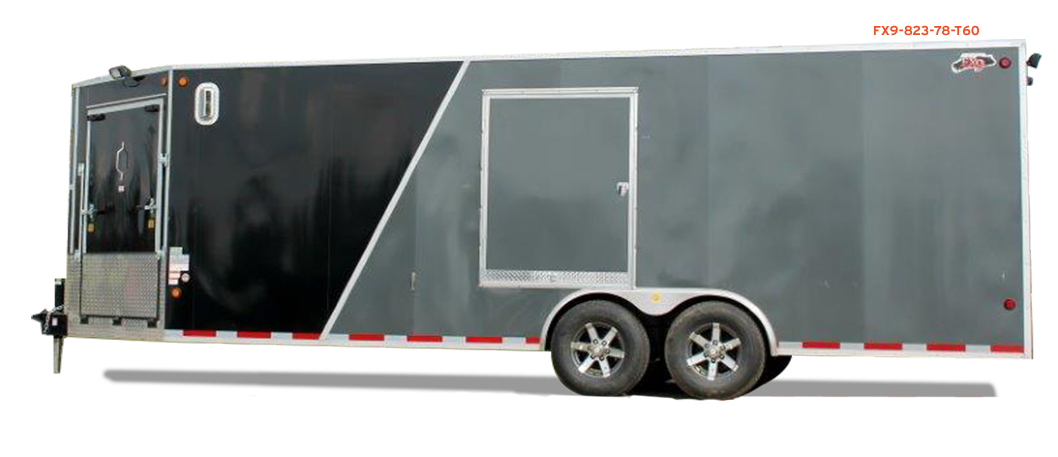 CJay-Recreational-trailer