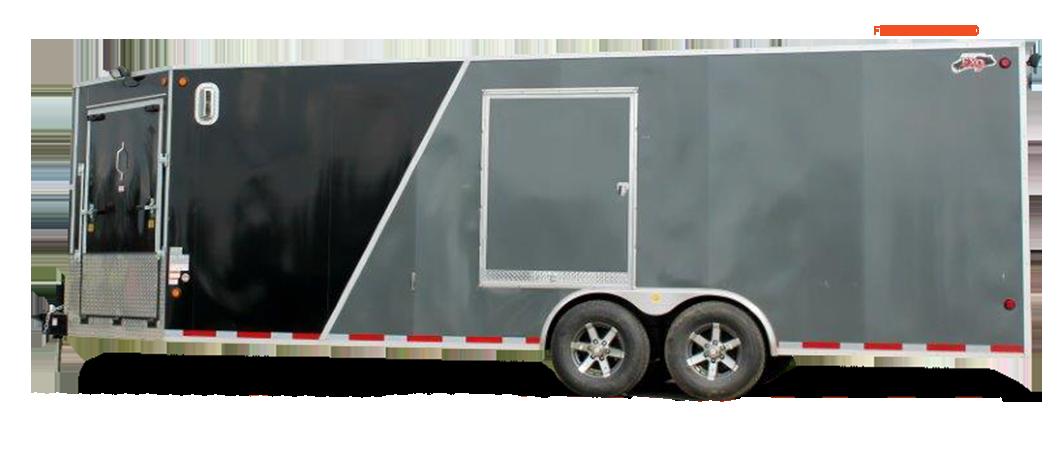 CJay-Recreational-trailer