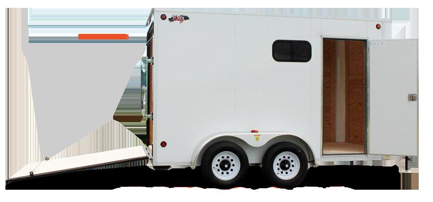 CJay-Urban-trailer
