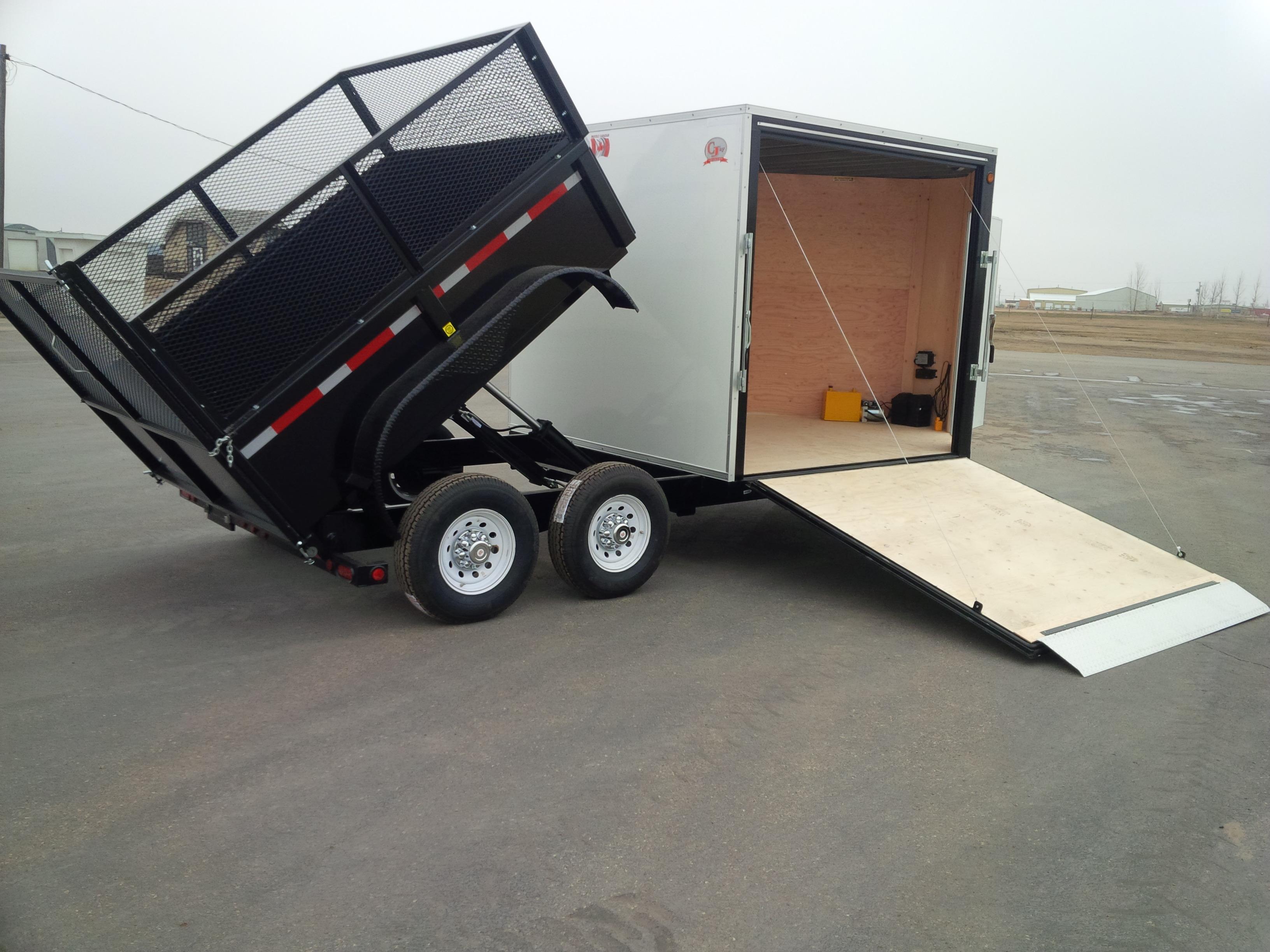 custom-combo-trailer