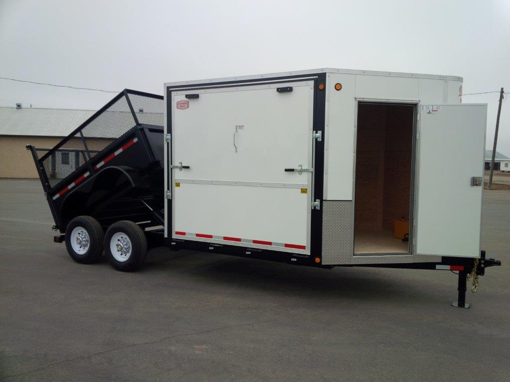 custom-enclosed-trailer-door