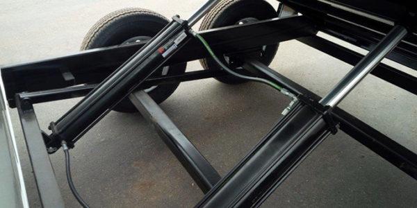 new-trailer-hydraulic-cylinder-lift