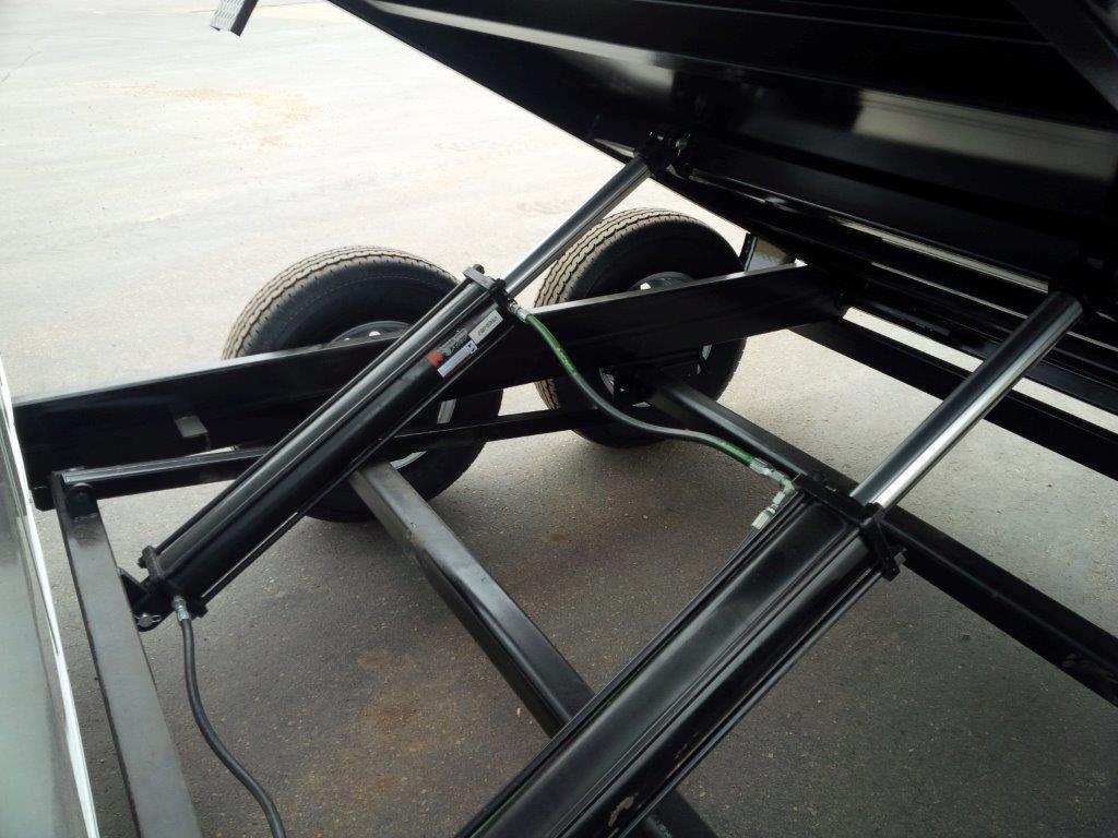 trailer-hydraulic-cylinder-lift-system