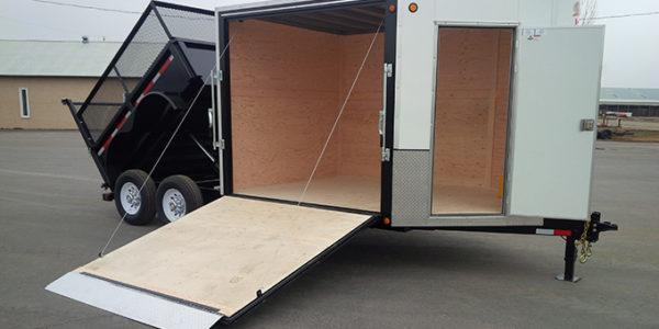 combo-trailer-ramp-door